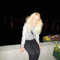 Наталья, 35 лет, Козерог, Москва