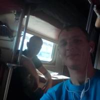 Павел, 40 лет, Телец, Санкт-Петербург