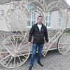 Сергей, 26, г.Березино