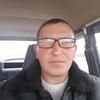 Сергей, 38, г.Карталы