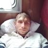 Arkadiy Kurovskiy, 33, Karaganda
