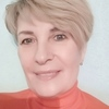 Elena, 64, г.Выборг