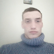 Сергей, 24, г.Балабаново
