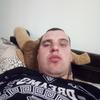 Віктор, 37, г.Каменец-Подольский