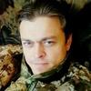 Денис, 20, г.Первомайск