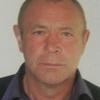 Владимир, 53, г.Солигорск