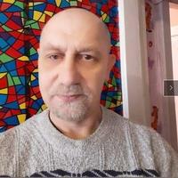Игорь Мажайко, 58 лет, Стрелец, Майлуу-Суу
