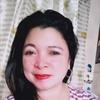 Cora, 45, г.Манила