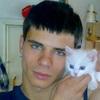 Дима, 35, г.Донецк