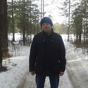 Andrei Yurievich, 35, г.Каменск-Уральский