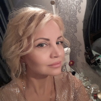 Марина, 48 лет, Рыбы, Ташкент