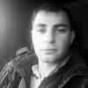 Кемран Мадедов, 30, г.Томск
