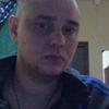ANDREY, 38, Orikhiv