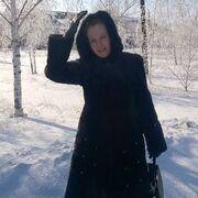 Валентина, 51 год, Близнецы