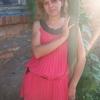 Мария, 36, г.Апостолово