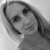 Юлия, 33, г.Дебальцево
