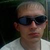 Сергей, 35, Антрацит