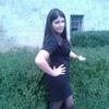 Oleksandra, 29, Svalyava