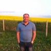 sjava, 36, г.Львов
