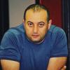 ага, 41, г.Тбилиси