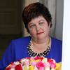 Татьяна Николаевна Ми, 56, г.Красногорское (Алтайский край)