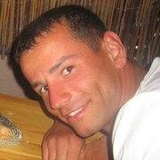 Александр 40 лет (Овен) Серпухов