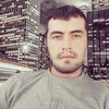 Mavlon, 30, г.Сургут