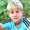 Дима, 18, г.Ялуторовск