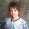 Татьяна, 30, г.Зеленогорск (Красноярский край)