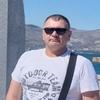 Игорь, 46, г.Новороссийск