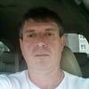 влад, 41, г.Пенза