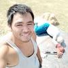 дэрскии, 29, г.Бишкек