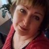 Светлана Мальченко, 49, г.Назарово