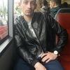 Едуард, 27, г.Прага