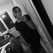 Женя, 23, г.Улан-Удэ