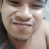 กู, 22, г.Бангкок