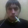 borya, 26, г.Хилок