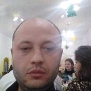 alex, 40, г.Караганда