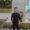 Фаррух, 26, г.Самара