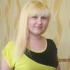 Виктория, 28, г.Хомутово