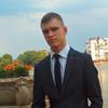 Максим, 21, г.Калининград