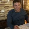 Михаил, 36, г.Махачкала