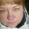 Светлана, 32, г.Ростов