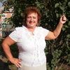 Ольга, 59, г.Новая Водолага