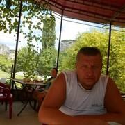 Эдуард 43 Могилёв