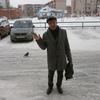 Андрей, 58, г.Стрежевой