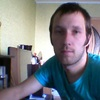 Антон, 30, г.Великий Новгород (Новгород)