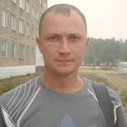 Владимир 38 Мурманск