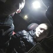 Дмитрий Захаров, 21, г.Ершов