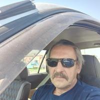 Александр, 60 лет, Козерог, Томск